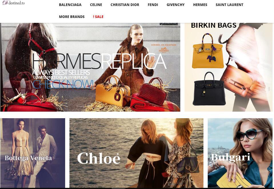 genuine leather designer replica handbags in USA