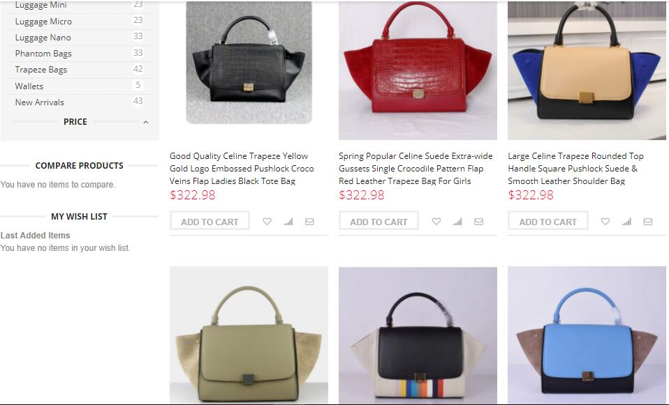 replica celine handbags sale at destined.to
