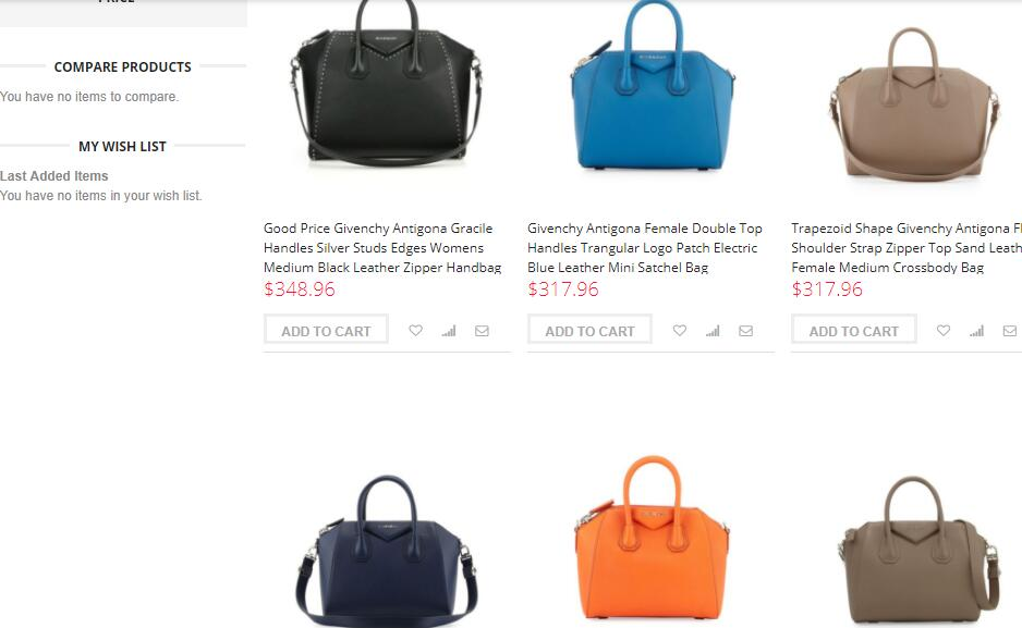 cheap replica givenchy handbags sale price